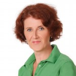 Andrea Katzensteiner