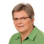 Elisabeth Haslinger