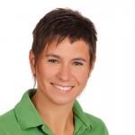 Margit Blamauer