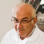 Dr. Gottfried Kaiser sen.