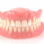 stock-photo-10239968-dentures
