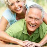 stock-photo-10695164-mature-couple-having-fun