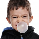 stock-photo-22322985-blowing-bubble