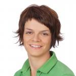 Nicole Riedler