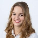 Theresa Hofmacher