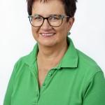 Gabriele Ratzberger