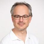 Dr. Gottfried Kaiser jun.